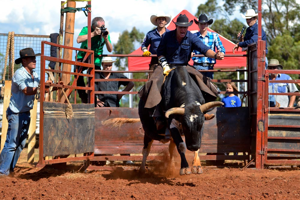 Carpenter qualifies for Texas High School Rodeo State ...  |Texas State Sport Rodeo